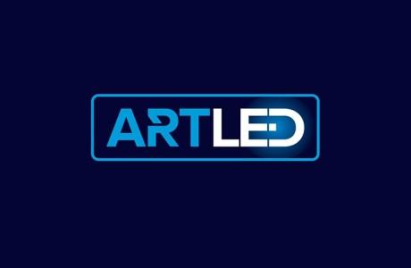 Projektowanie logo | Pracownia reklamy Logomotiv