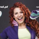 Reklamowe sesje fotograficzne | Pracownia reklamy Logomotiv