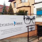 Banery reklamowe| Pracownia reklamy Logomotiv