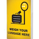 Grafika podświetlana | Pracownia reklamy Logomotiv