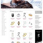 Projektowanie stron internetowych | Pracownia reklamy Logomotiv