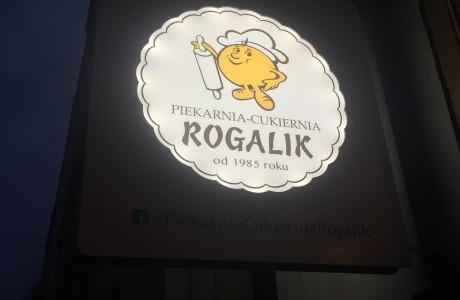 Pracownia reklamy Logomotiv